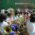 mii☆体育祭♪