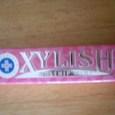 XYLISH♪