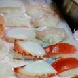 mia寿司♪